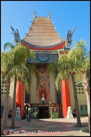 Disney Studios Walt Disney world