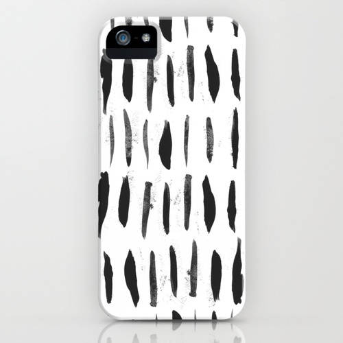 Three iPhone Case