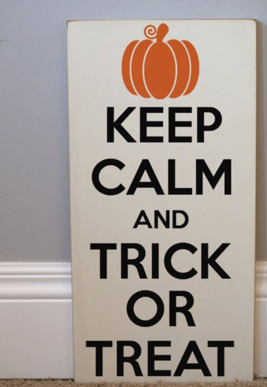 So need this for my Halloween decor!!!