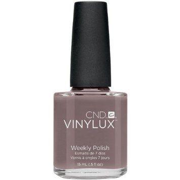Amazon.com: Creative Nail Creative Nail Design Vinylux Nail Lacquer,