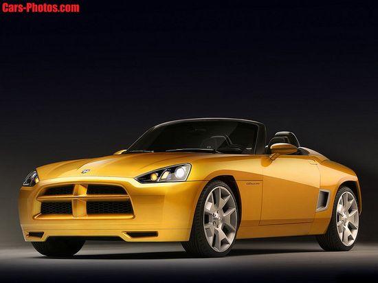 Dodge Auto Sports Car Photo Wallpaper - Cars-Photos.com     make money online staged.bestonline...