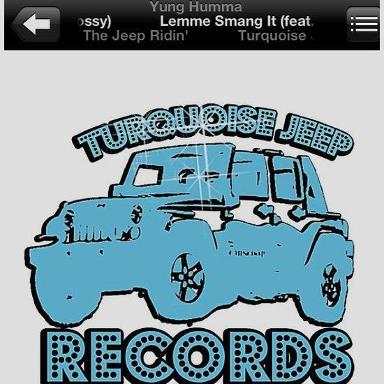 """Lemme Smang It"" - Yung Humma best {parody} rap"
