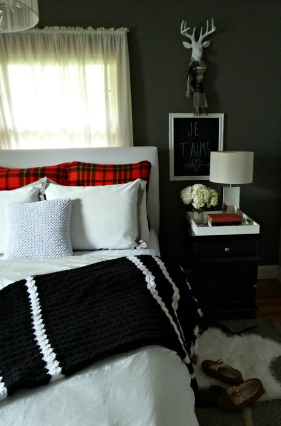modern-fall-bedroom-decor