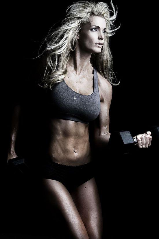 Whoa, inspirational! #fitness #motivation #workout #gym
