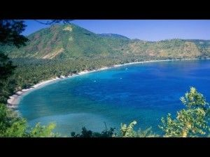 Lombok, Indonesia Travel Guide – Must-See Attractions