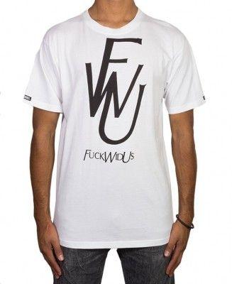Crooks & Castles - FWU T-Shirt - $36