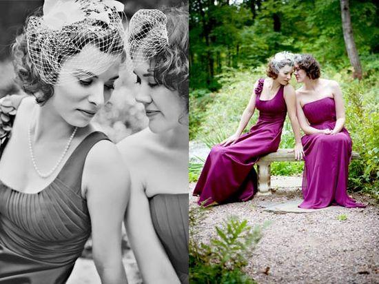 vermont-lesbian-wedding