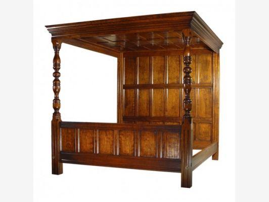 English antique furniture