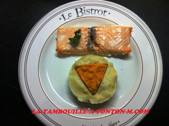 http://www.la-tambou