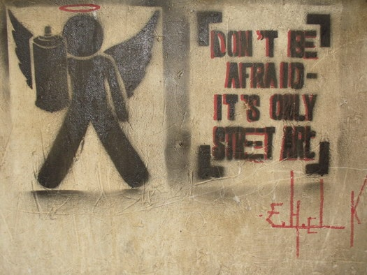 graffiti-street-art