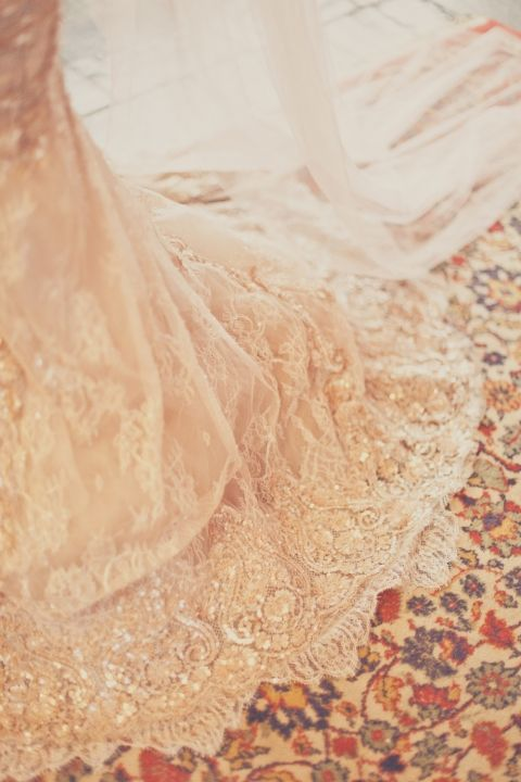 Inspiring Wedding Photography / Beautiful Details captured by Utopian Vision Photography