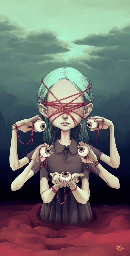 Cool Illustrations |