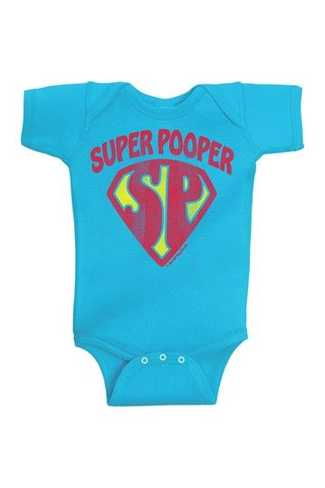 great gift to a baby boy ^^