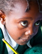 Since literacy has been shown to lead to better health, higher incomes and more vibrant democracies, USAID and partners are seeking new solutions to an age-old problem... transition.usaid....