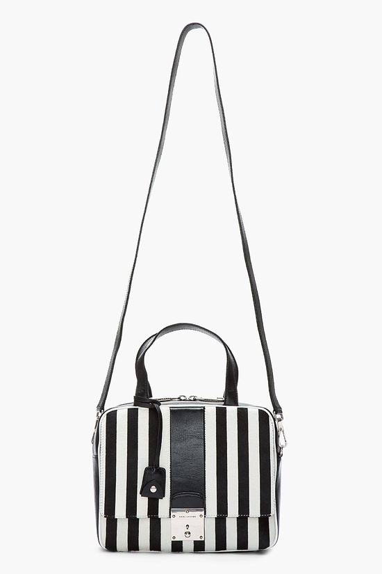 Marc Jacobs The Domino Tote