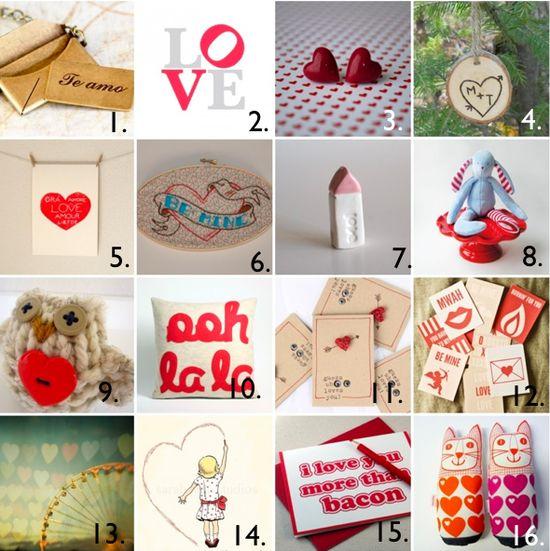 valentines cuteness