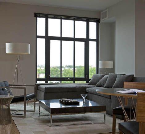 Home design collections vastu interior designer washington dc see our dc interior design for Interior design firms washington dc