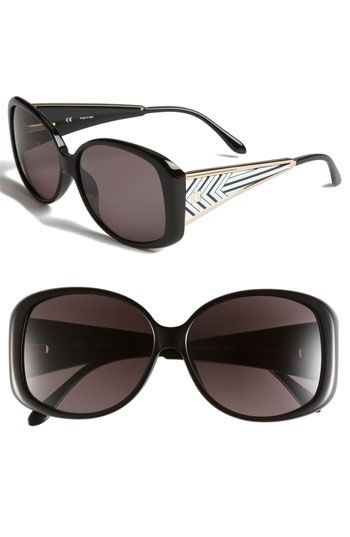 Many kinds of glasses from findanswerhere.co...