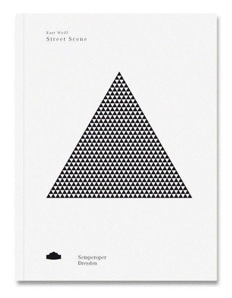 triangle book cover