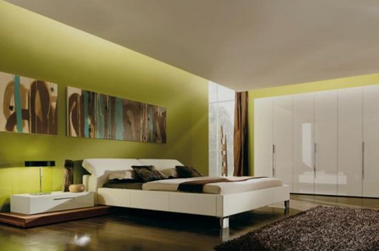The best choice for Bedroom Design Ideas....