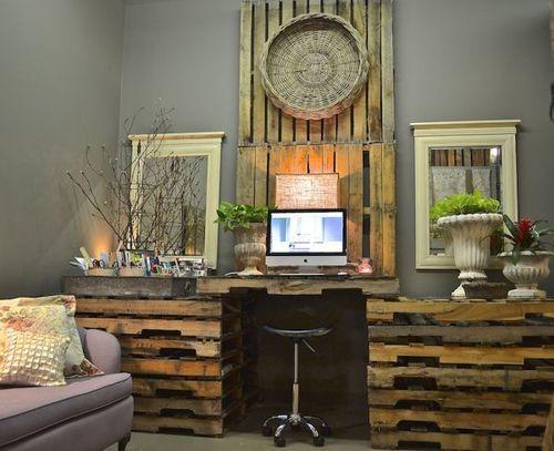 Home Decor Interior Design