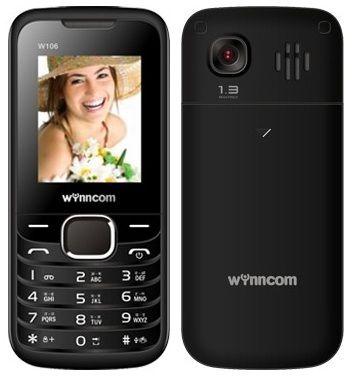 latest mobile phones amobilewebmarketi...