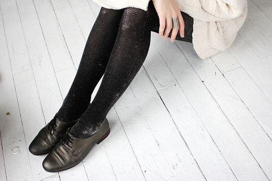 i need those shoes!