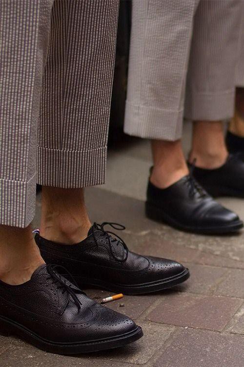 **Men's fashion