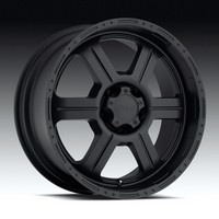 Ford F150 Wheels and Rims at Andy's Auto Sport