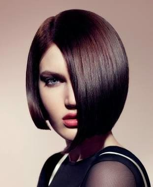 Hair Styles Trends...