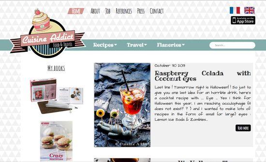 http://cuisine-addic