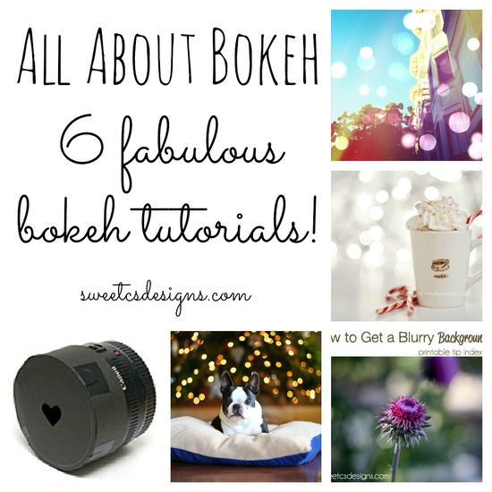 all about bokeh 6 great tutorials