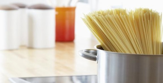 Essential Pasta Cooking Tips