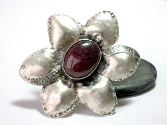 Riorita - Handmade Jewelry Designs