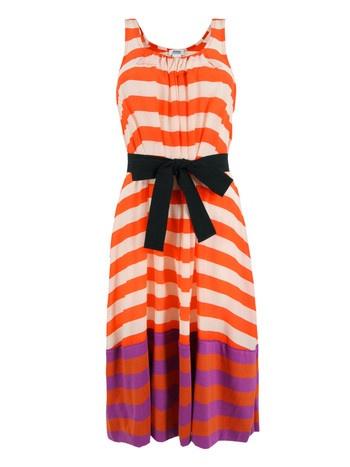 Sonia by Sonia Rykiel #Dress #Sonia_Rykiel