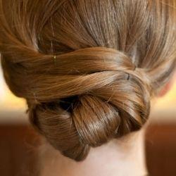 10 Summer Hairstyles