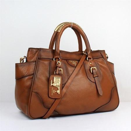 Prada Of Handbags Prada Handbags 8827-1 Wallet,Purse,Handbags as well
