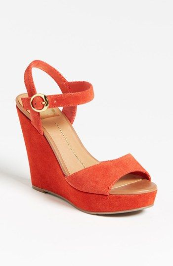 DV by Dolce Vita 'Pasco' Sandal available at #Nordstrom