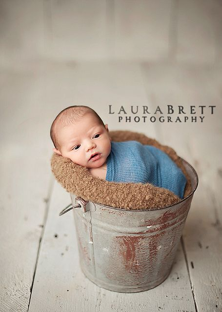 Adorable baby picture    #Babies