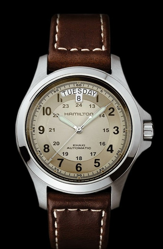 #watches watches