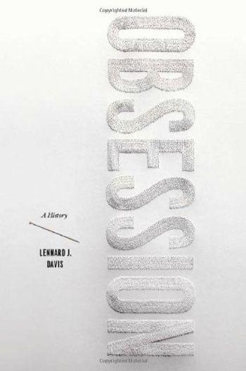 a beautiful book cover