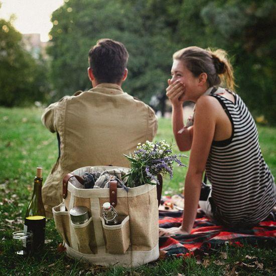 Picnic#prepare for picnic #company picnic #picnic #summer picnic