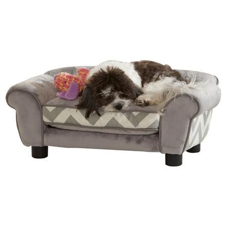 Lotus Pet Bed