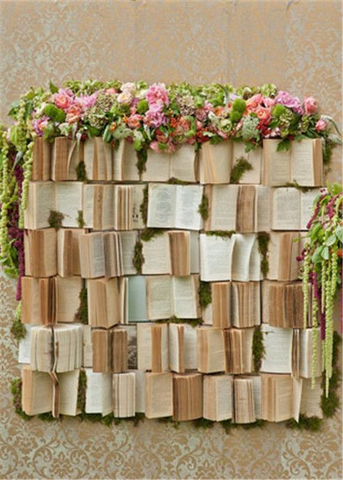 wedding idea wedding ideas