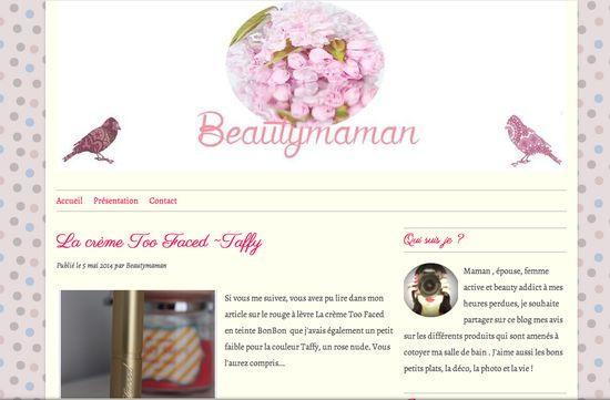 beautymaman.over-blo
