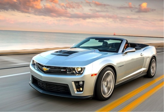 Check out the top 1000 Best-Selling Cars In The World for 2012. There are some hot entries! #ChevyCamaro