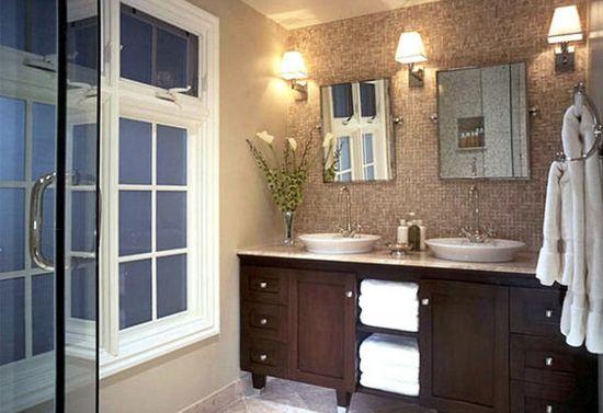 Picture bathroom design ideas