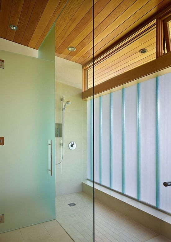 best interior design home picture