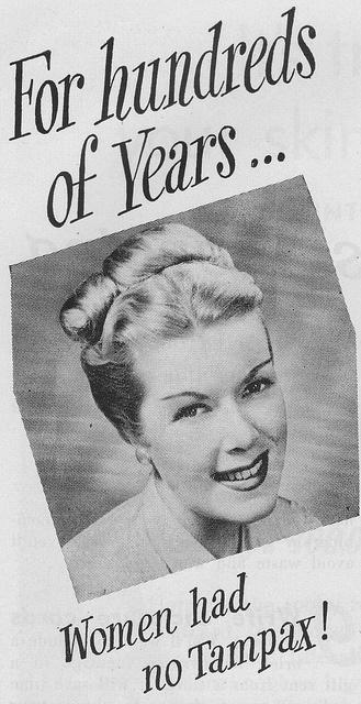 1952.