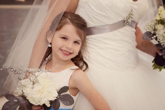 Weddings - Photos By Leighann